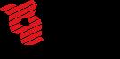 BRANDSTUVE_Logo_komplett
