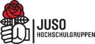 Logo Juso HSG